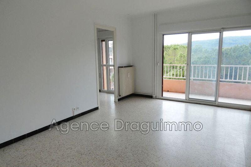 Photo n°3 - Vente appartement Draguignan 83300 - 134 000 €