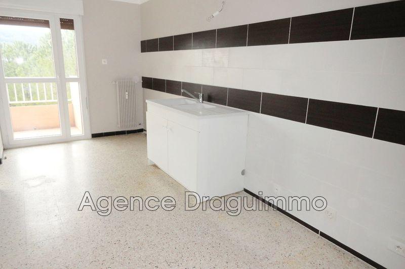 Photo n°4 - Vente appartement Draguignan 83300 - 134 000 €