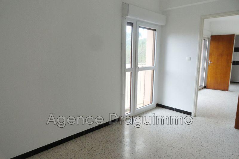 Photo n°5 - Vente appartement Draguignan 83300 - 134 000 €