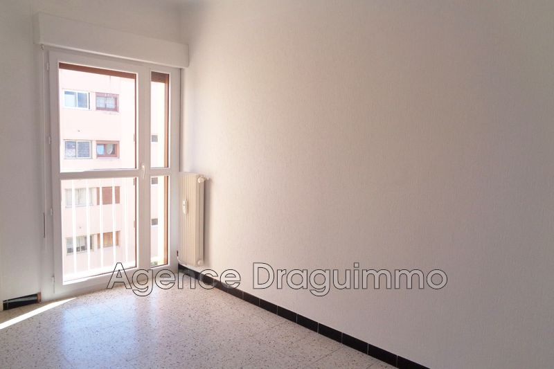 Photo n°6 - Vente appartement Draguignan 83300 - 134 000 €