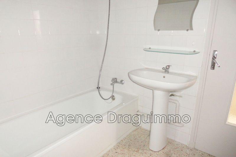 Photo n°8 - Vente appartement Draguignan 83300 - 134 000 €