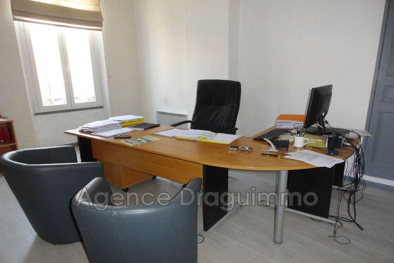 Photo Appartement Draguignan   achat appartement  2 pièces   57 m²