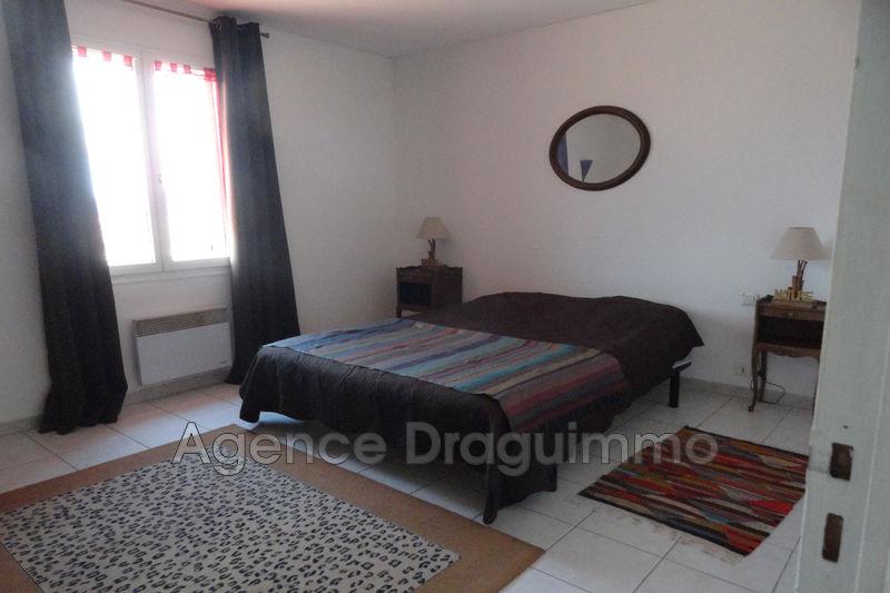 Photo n°4 - Vente appartement Draguignan 83300 - 79 000 €