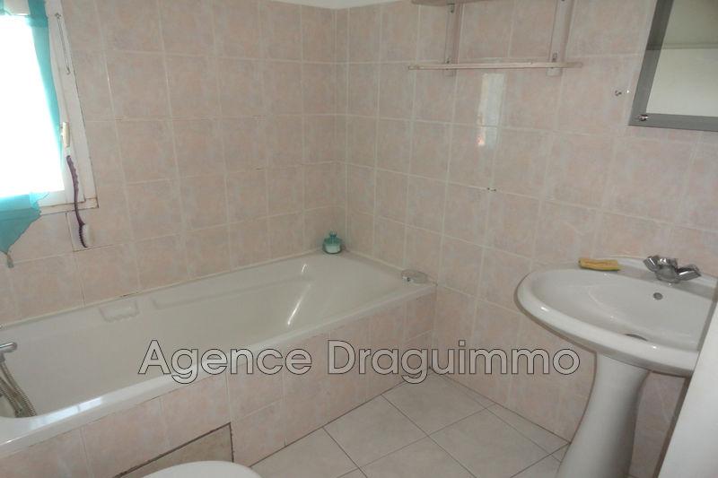 Photo n°5 - Vente appartement Draguignan 83300 - 79 000 €
