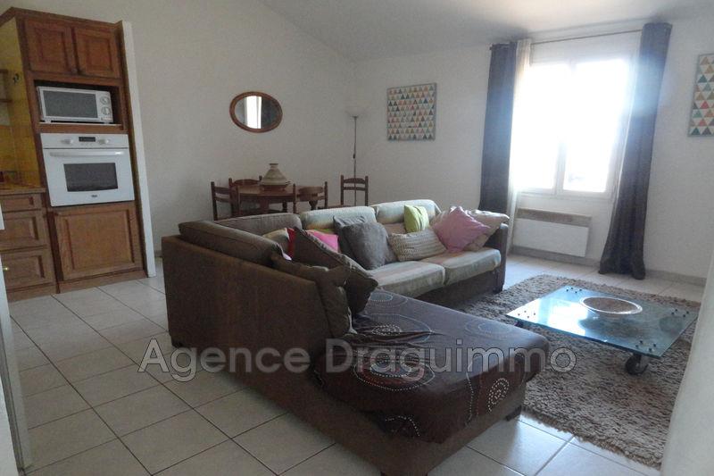 Photo n°2 - Vente appartement Draguignan 83300 - 79 000 €