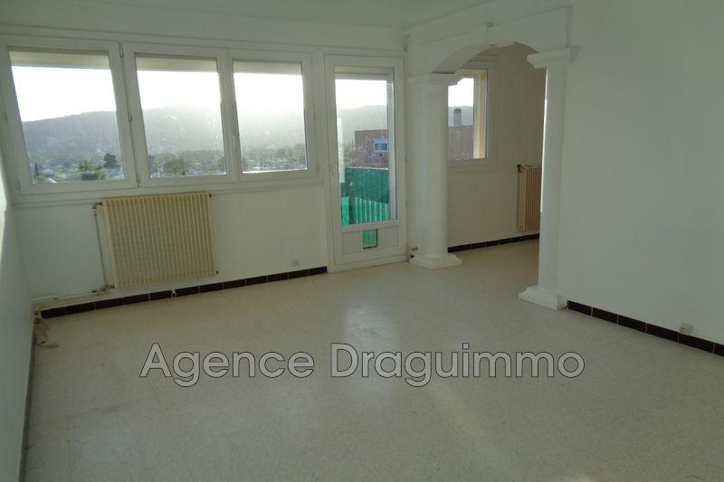 Photo n°4 - Vente appartement Draguignan 83300 - 110 000 €