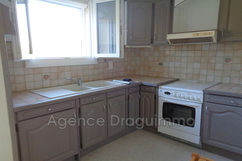Photo n°2 - Vente appartement Draguignan 83300 - 110 000 €