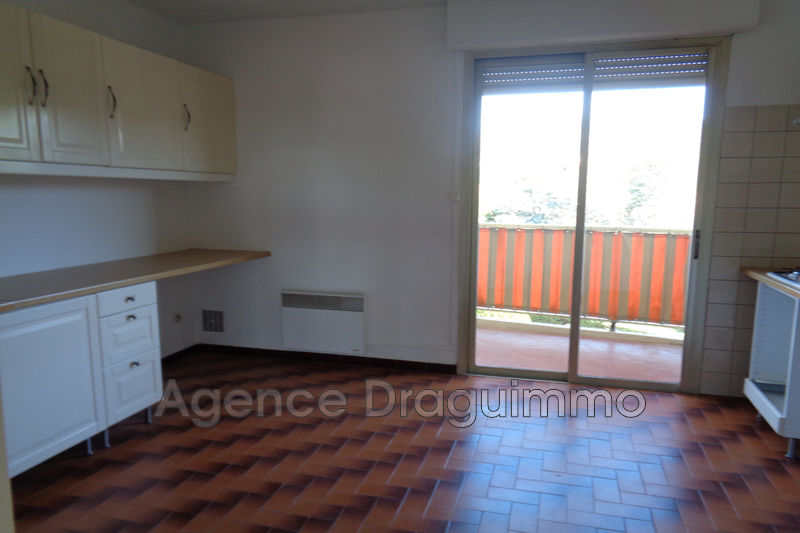 Photo n°3 - Vente appartement Draguignan 83300 - 146 900 €