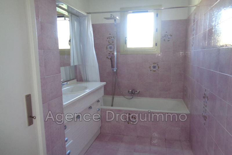 Photo n°6 - Vente appartement Draguignan 83300 - 146 900 €