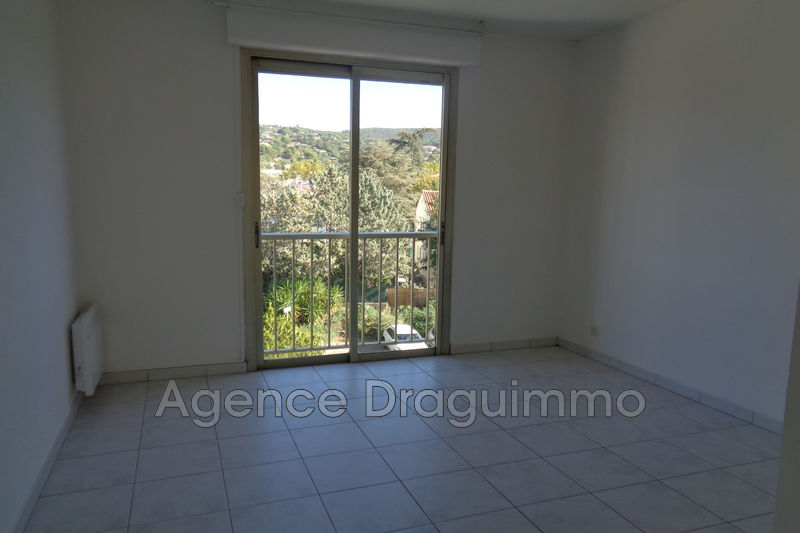 Photo n°5 - Vente appartement Draguignan 83300 - 146 900 €