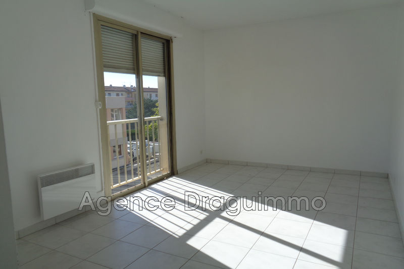Photo n°4 - Vente appartement Draguignan 83300 - 146 900 €