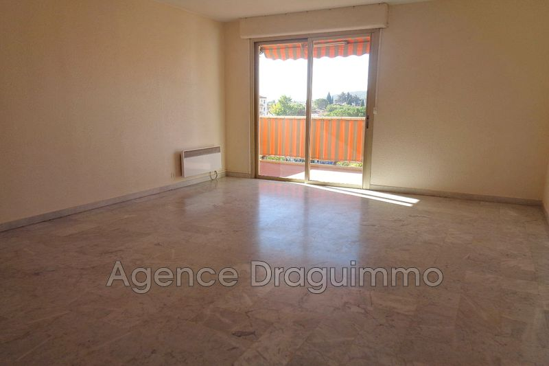 Photo n°2 - Vente appartement Draguignan 83300 - 146 900 €