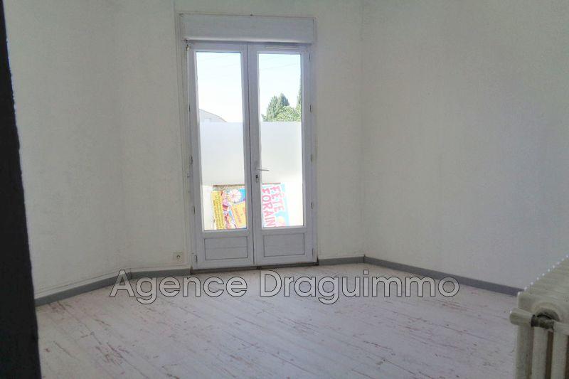 Photo n°2 - Vente appartement Draguignan 83300 - 49 000 €