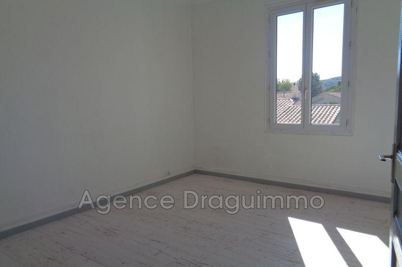 Photo n°4 - Vente appartement Draguignan 83300 - 49 000 €