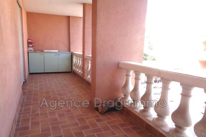 Photo n°2 - Vente appartement Draguignan 83300 - 187 000 €