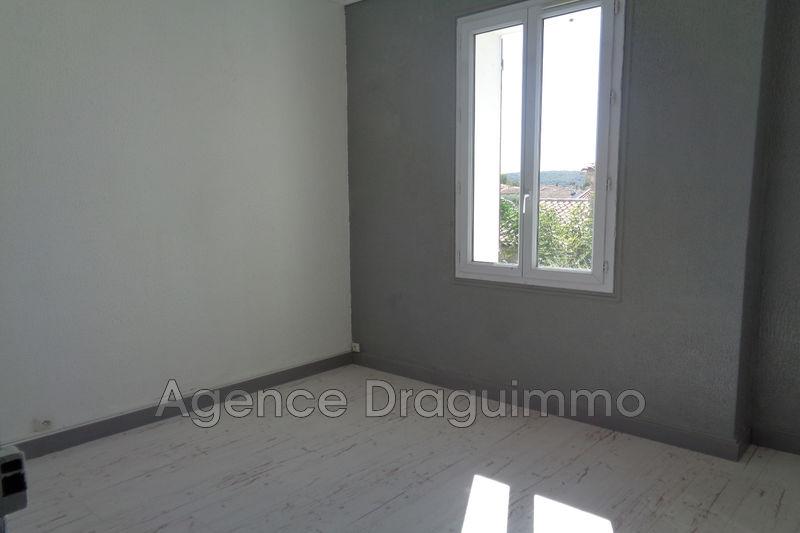 Photo n°2 - Vente appartement Draguignan 83300 - 64 000 €
