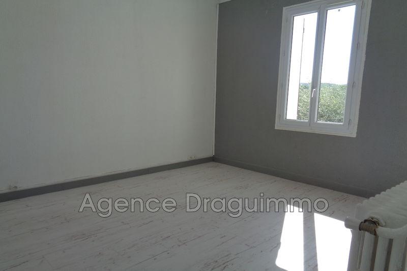 Photo n°3 - Vente appartement Draguignan 83300 - 64 000 €