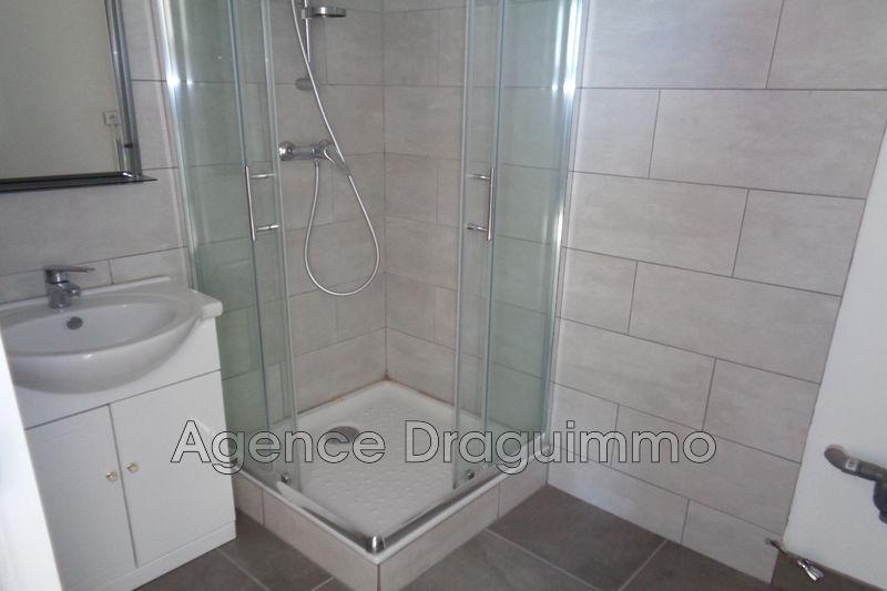 Photo n°4 - Vente appartement Draguignan 83300 - 64 000 €