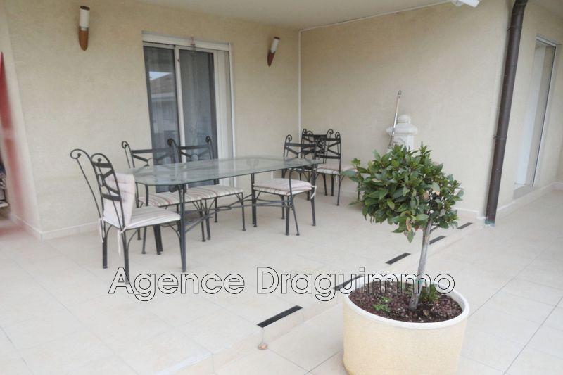 Photo n°2 - Vente appartement Draguignan 83300 - 260 000 €