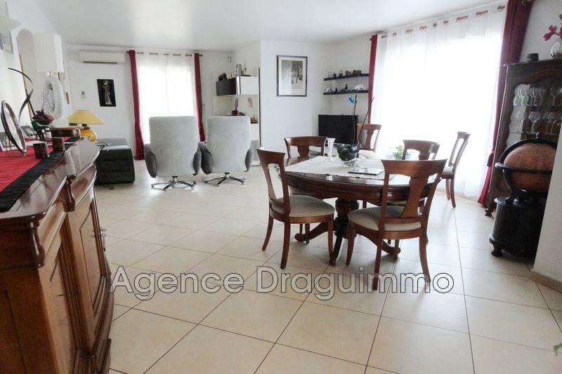 Photo n°3 - Vente appartement Draguignan 83300 - 260 000 €