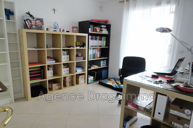 Photo n°5 - Vente appartement Draguignan 83300 - 260 000 €
