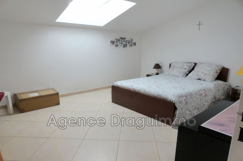 Photo n°6 - Vente appartement Draguignan 83300 - 260 000 €