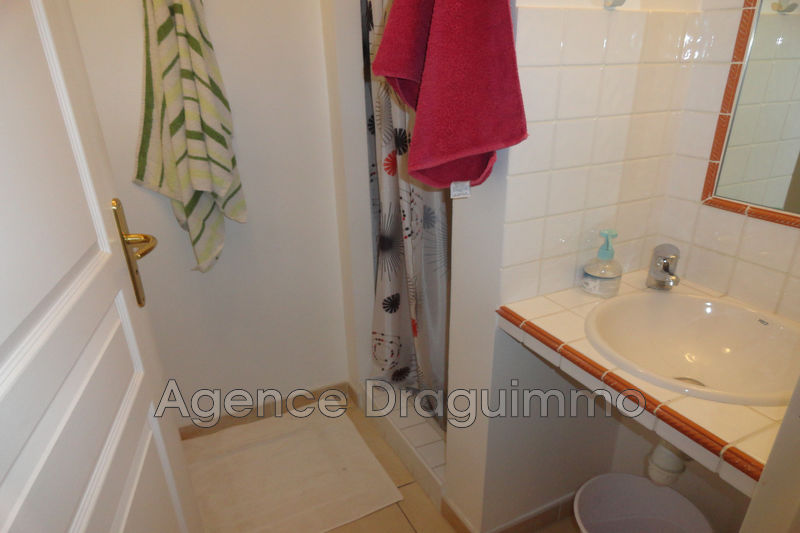 Photo n°9 - Vente appartement Draguignan 83300 - 260 000 €