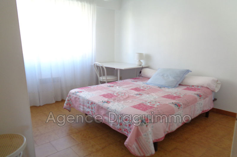 Photo n°4 - Vente appartement Draguignan 83300 - 200 000 €