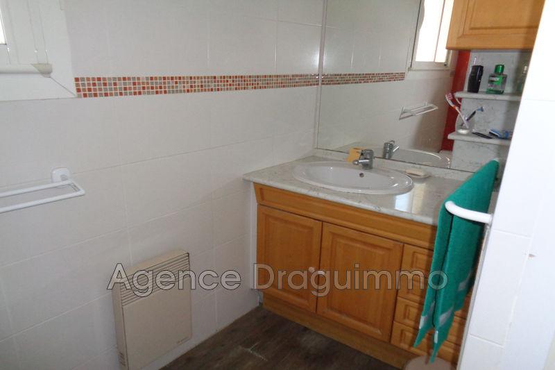 Photo n°11 - Vente appartement Draguignan 83300 - 190 000 €