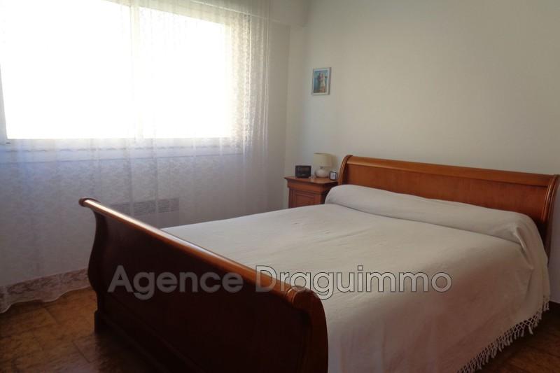 Photo n°6 - Vente appartement Draguignan 83300 - 190 000 €