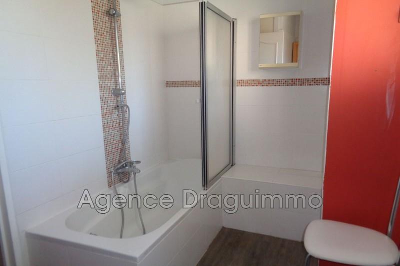 Photo n°7 - Vente appartement Draguignan 83300 - 190 000 €