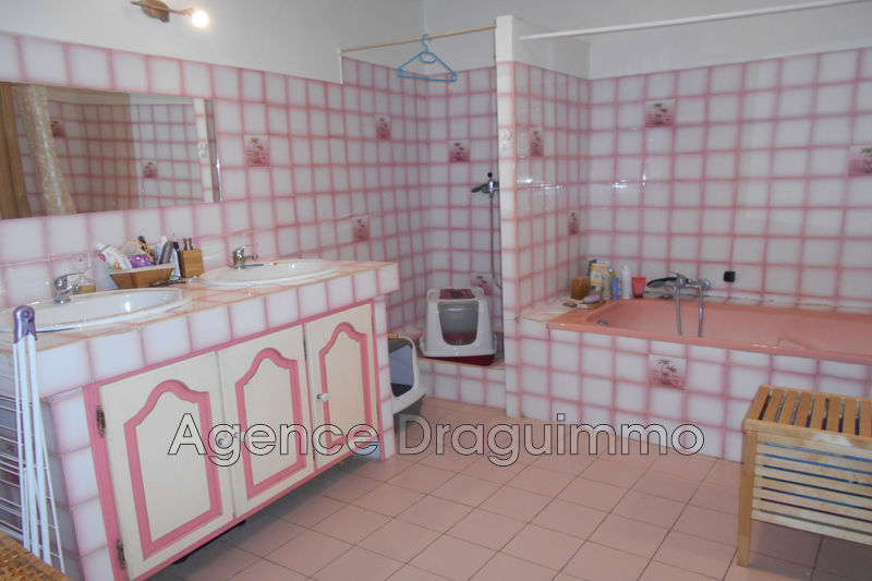 Photo n°5 - Vente Appartement duplex Draguignan 83300 - 59 000 €