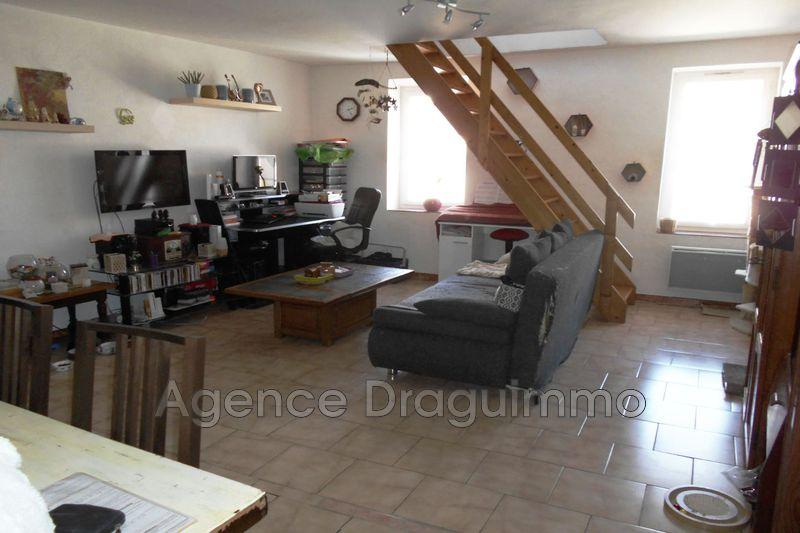 Photo n°1 - Vente Appartement duplex Draguignan 83300 - 59 000 €