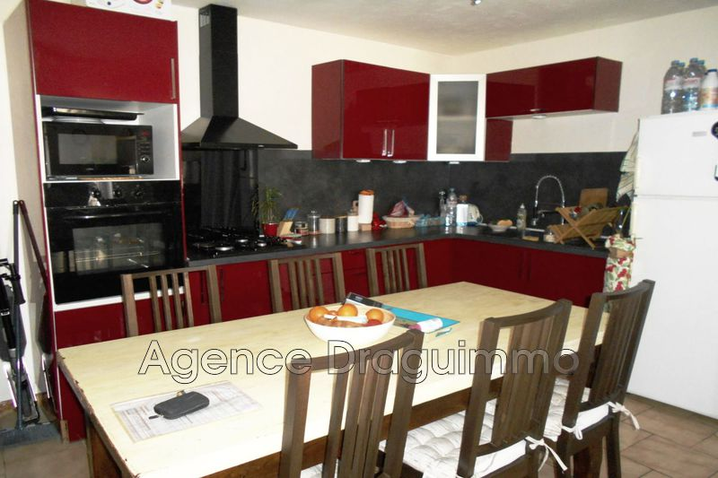 Photo n°2 - Vente Appartement duplex Draguignan 83300 - 59 000 €