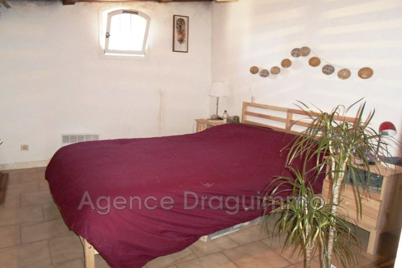 Photo n°3 - Vente Appartement duplex Draguignan 83300 - 59 000 €