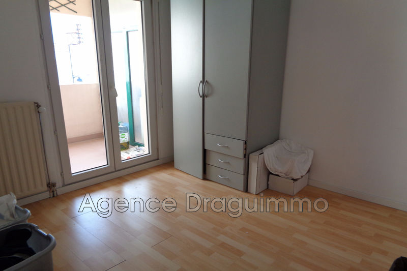 Photo n°4 - Vente appartement Draguignan 83300 - 134 500 €