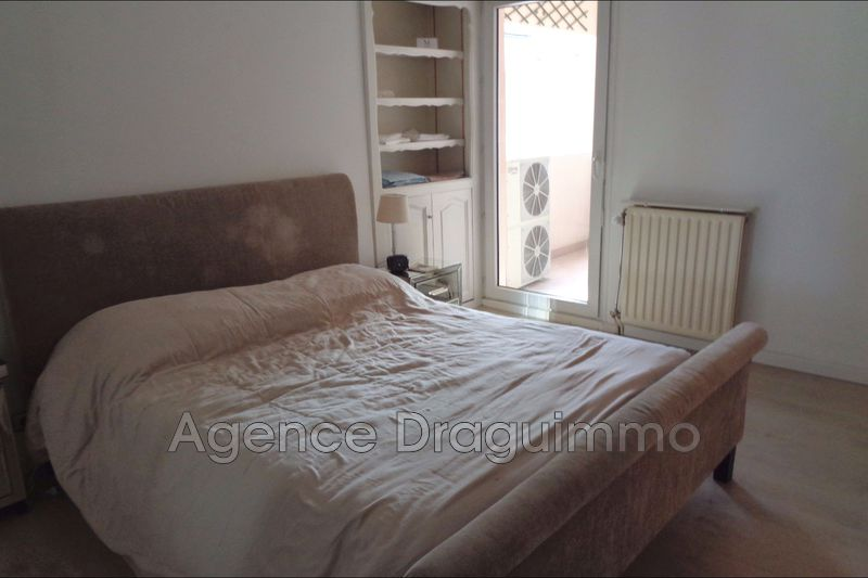 Photo n°5 - Vente appartement Draguignan 83300 - 134 500 €