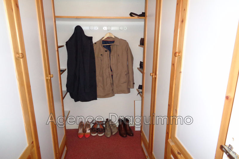 Photo n°6 - Vente appartement Draguignan 83300 - 134 500 €