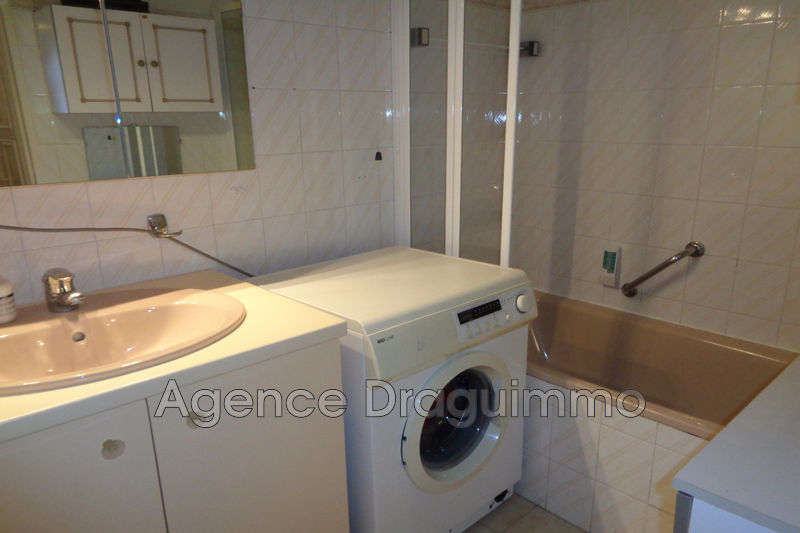 Photo n°7 - Vente appartement Draguignan 83300 - 134 500 €