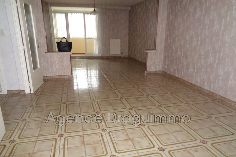 Photo Apartment Draguignan 300 m centre,   to buy apartment  4 room   84 m²