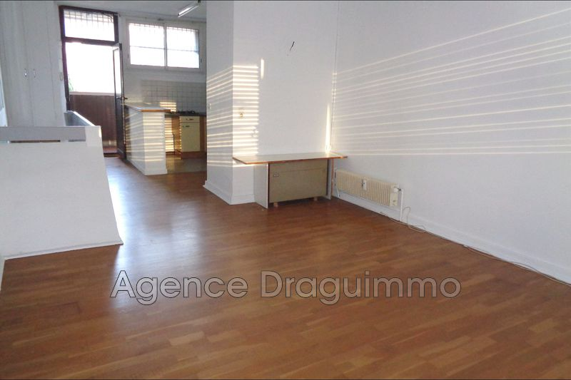 Photo n°3 - Vente appartement Draguignan 83300 - 84 000 €