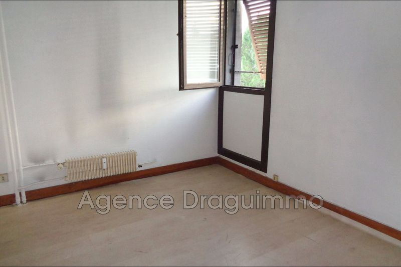 Photo n°5 - Vente appartement Draguignan 83300 - 84 000 €