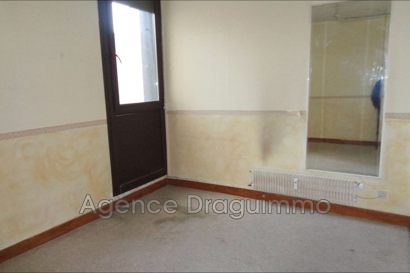 Photo n°6 - Vente appartement Draguignan 83300 - 84 000 €