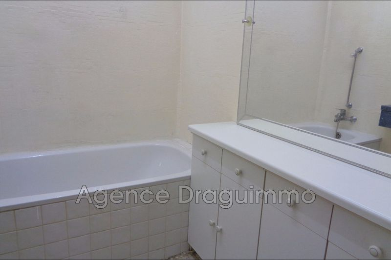Photo n°7 - Vente appartement Draguignan 83300 - 84 000 €