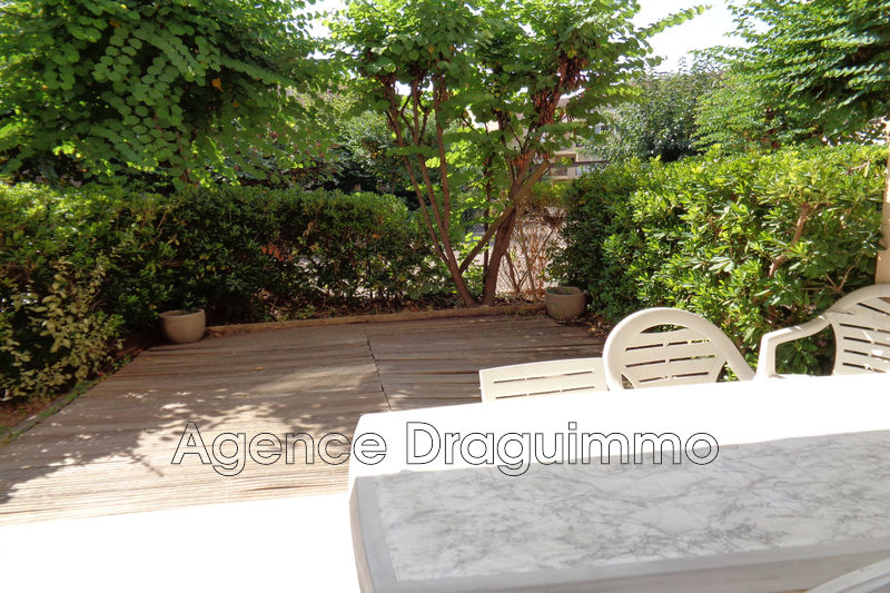 Photo n°2 - Vente appartement Draguignan 83300 - 129 000 €