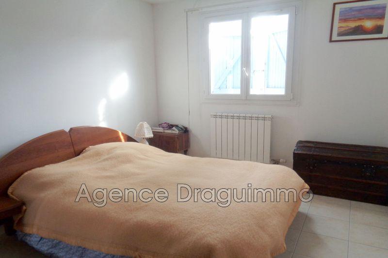 Photo n°7 - Vente appartement Draguignan 83300 - 159 000 €