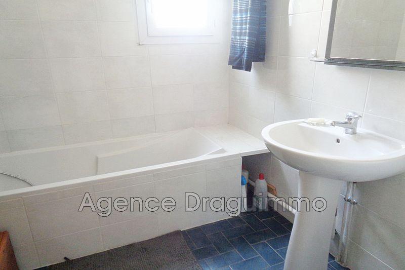 Photo n°9 - Vente appartement Draguignan 83300 - 159 000 €