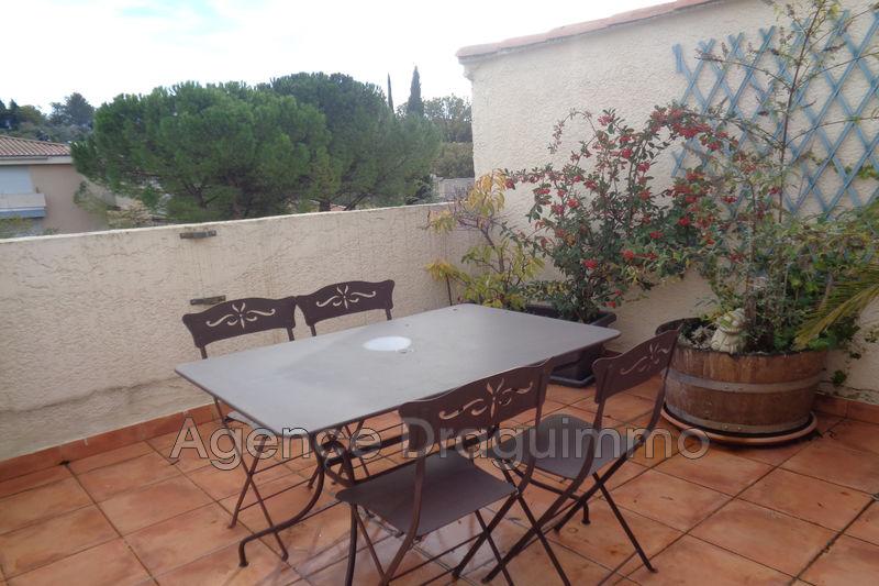 Photo n°10 - Vente appartement Draguignan 83300 - 159 000 €