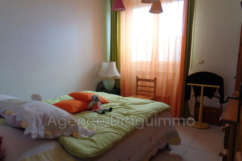 Photo n°6 - Vente appartement Draguignan 83300 - 210 000 €