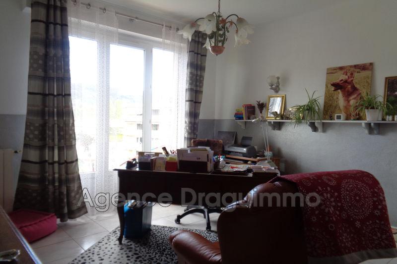 Photo n°7 - Vente appartement Draguignan 83300 - 210 000 €